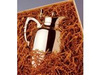 Sizzle Pak Füllmaterial Deko Cognac 10 kg